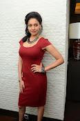 Pooja kumar new glam pics-thumbnail-5