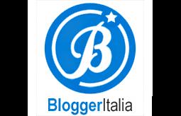 noi blogger