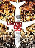 Locandina film United 93