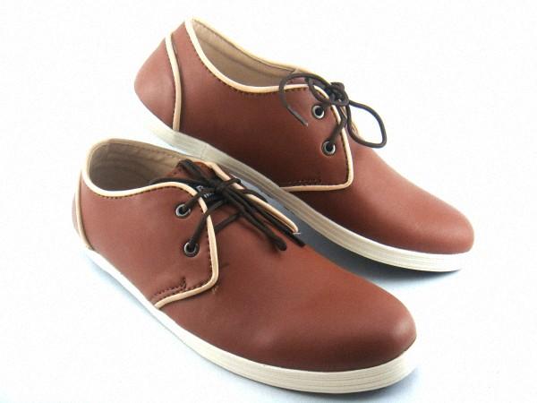 Sepatu Blackmaster Low BM92
