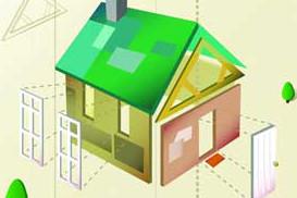 Offerte ristrutturazione casa