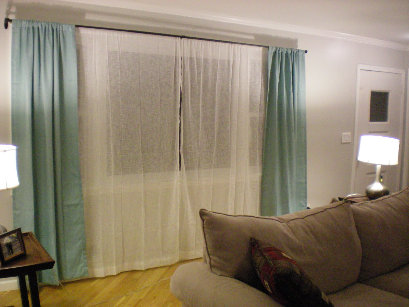 Privacy Curtain For Bedroom Bedroom Curtains With Gray Walls