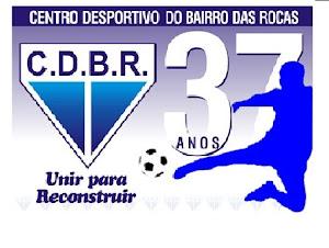 TODOS OS CLUBES DO BAIRRO DAS ROCAS