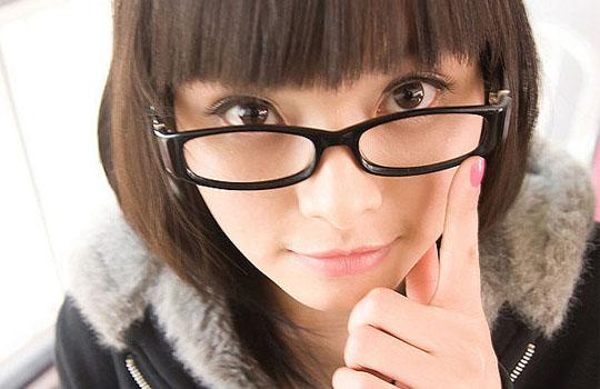 Fakta Unik Kacamata