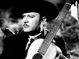 Pedro Infante