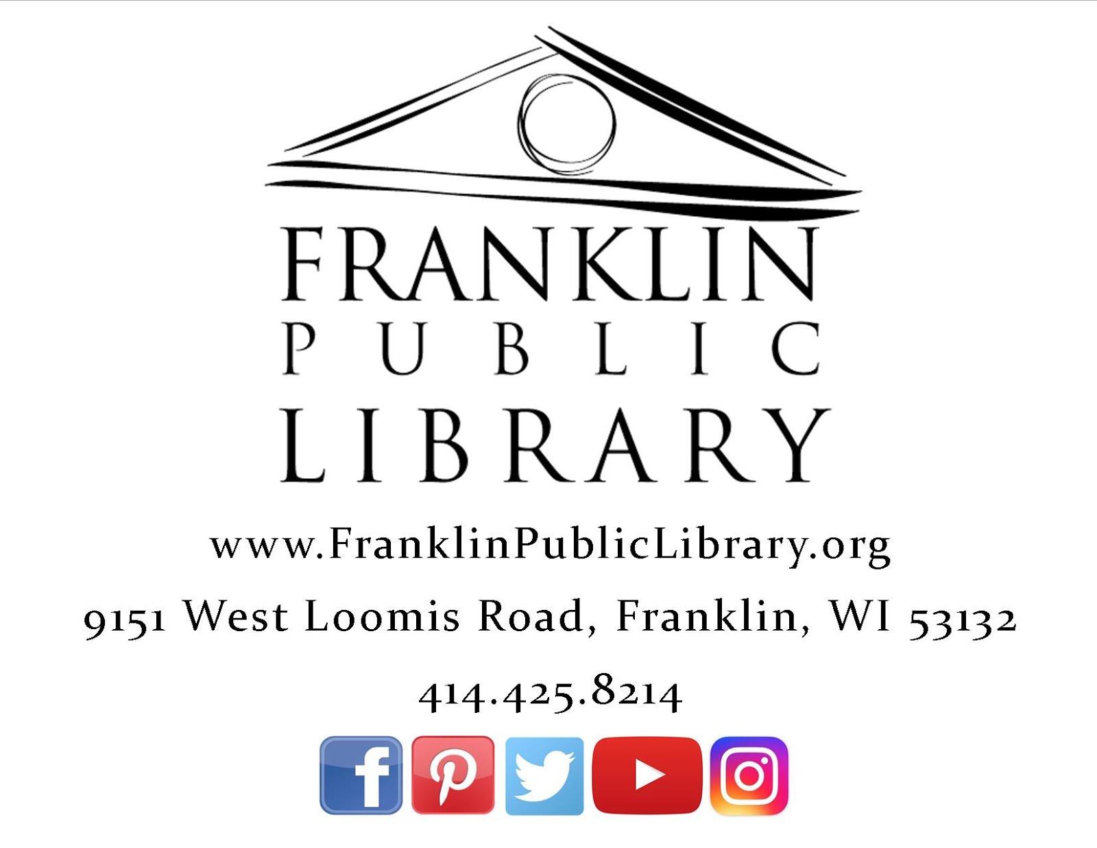 Franklin Public Library
