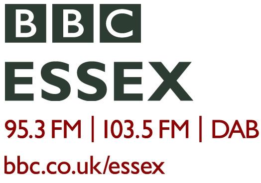 BBC Essex - Home | Facebook