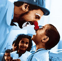 Prece Missionária - 29º Domingo do Tempo Comum - 16/10/2011
