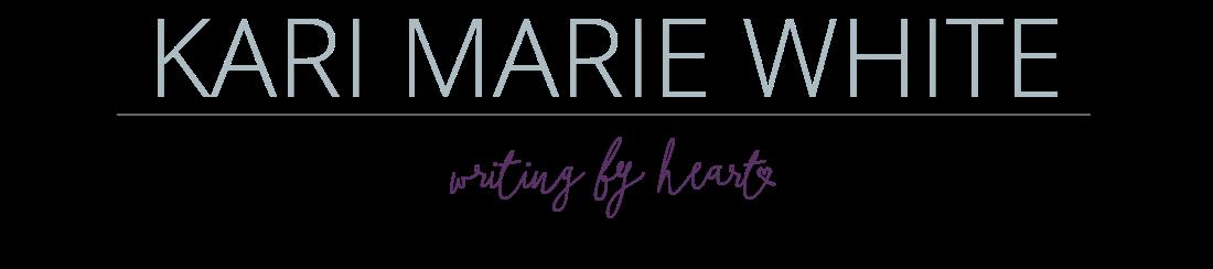 Kari Marie White