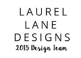 Laurel Lane Designs