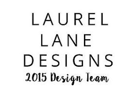 Laurel Lane Designs