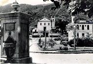 Fotos Antigas de Ilhabela