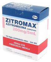 Azithromycin 250mg tablets 6-pack instructions
