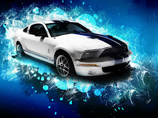 Cool Car Sports photogenic 5