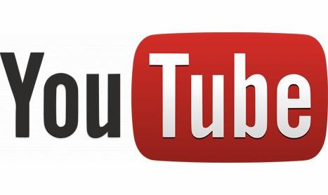 الڤيديوهات الممكن إعادة رفعها قناتك اليوتيوب, 2013 youtube-home.jpg