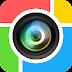 Tải Camera 720 Miễn Phí Về Máy Điện Thoại Android