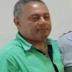 Fernando vence Rafael em enquete para prefeito de Assunção