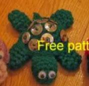 http://translate.googleusercontent.com/translate_c?depth=1&hl=es&rurl=translate.google.es&sl=en&tl=es&u=http://www.crochetville.com/community/topic/29073-tiny-turtle/&usg=ALkJrhi5ZLh0Edup0ISWEjIs3eaZt4RI9A#entry396588