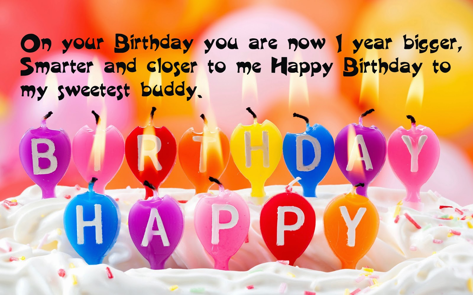 birthday wishes for lover with wallpapers - poetry likers