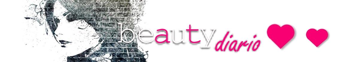 Il Mio Beauty Diario