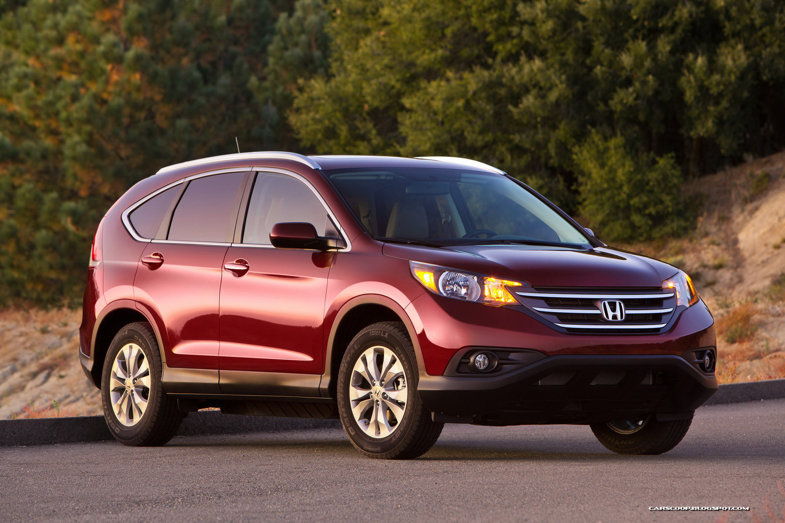 2012 honda cr v price 21 000