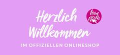 Unser Online Shop für Thermomix Zubehör, exklusive Gewüze & Veröffentilchungen