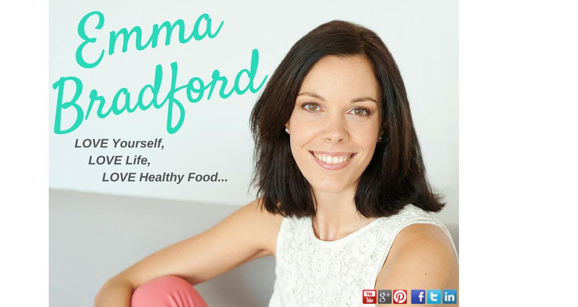 Emma Bradford