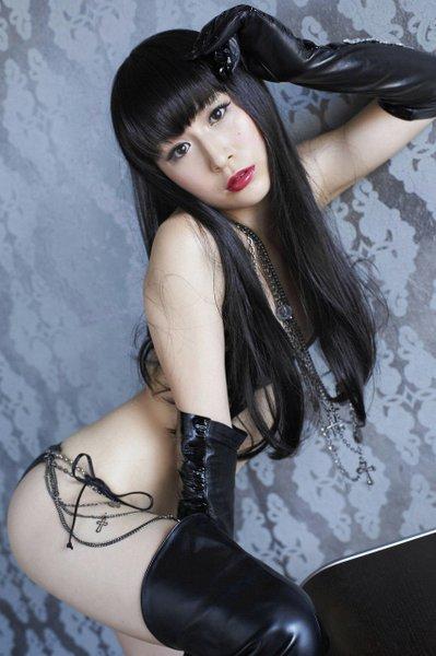 RgvbB-nee Extra EX91 Mari Okamoto 06050