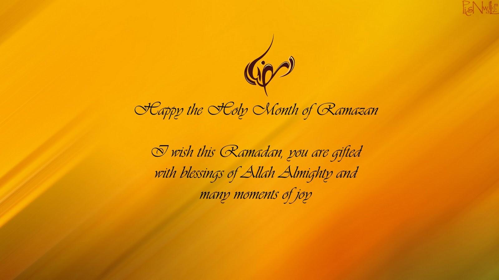 Top Reminder Ramadan Wallpaper - ramadan-wallpapers-2013-17  Photograph_907121 .jpg