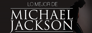 Lo Mejor de Michael Jackson - El País