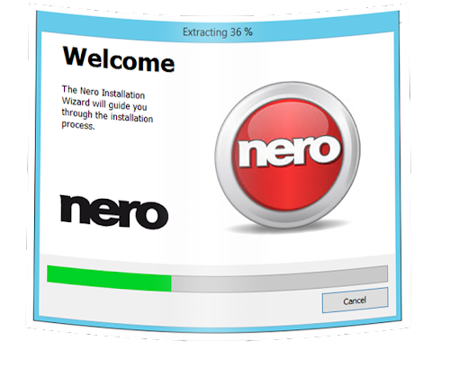 Nero Burning ROM 2014 v15.0.02700 final Full