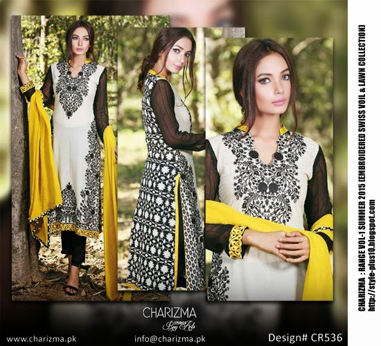 design-CR536-charizma-range-vol.1-by-riaz-arts