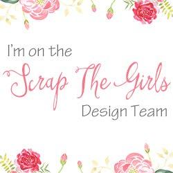 2019 Design Team