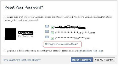 FACEBOOK HACK : Hacking Facebook Accounts password 4