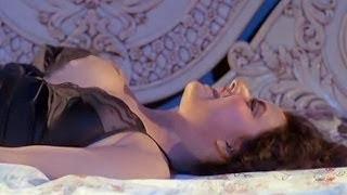 Hot Hindi Movie 'Veerana' Watch Online Full Youtube Hot Hindi Movie Free Online
