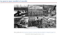 http://procomun.educalab.es/es/ode/view/1416349639217