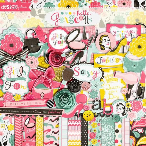http://www.designbydani.com/?wpsc-product=hello-gorgeous-complete-kit