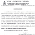 APSC JAA Result 2015 DECLARED - Assam PSC Junior Administrative Assistant Merit list Cut off results AVAILABLE