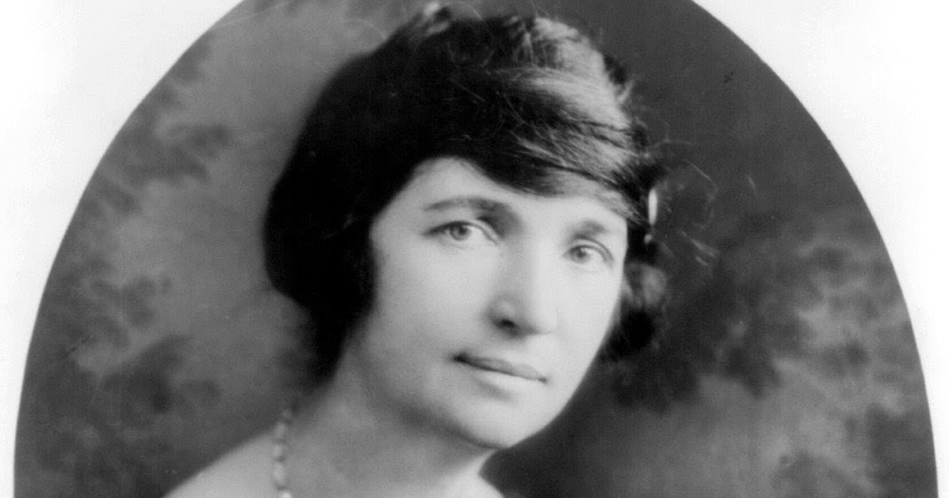 informative speech margaret sanger The negro project was initiated in 1939 by margaret sanger, founder of planned parenthood it was a collaborative effort between the american birth control league and sanger's birth control clinical research bureau 1 for a eugenist, it wasn't controversial, it was integral to the implementation of eugenics to eliminate the 'unfit.