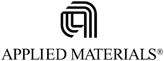 """""""Applied Materials"""" Hiring Fresher As  Mechanical Engineer @ Bangalore"""