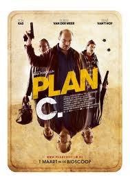 planinhu Download   Plan C   DVDRip AVi + RMVB Legendado (2012)