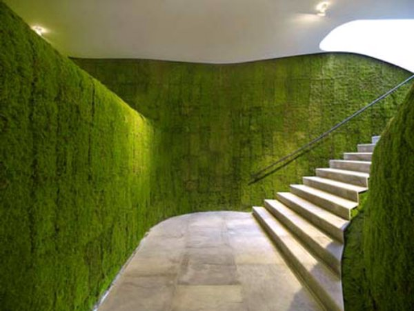 Topsecret deco jard n vertical - Jardin vertical interior ikea rouen ...