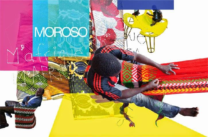iLoveCasa - MOROSO