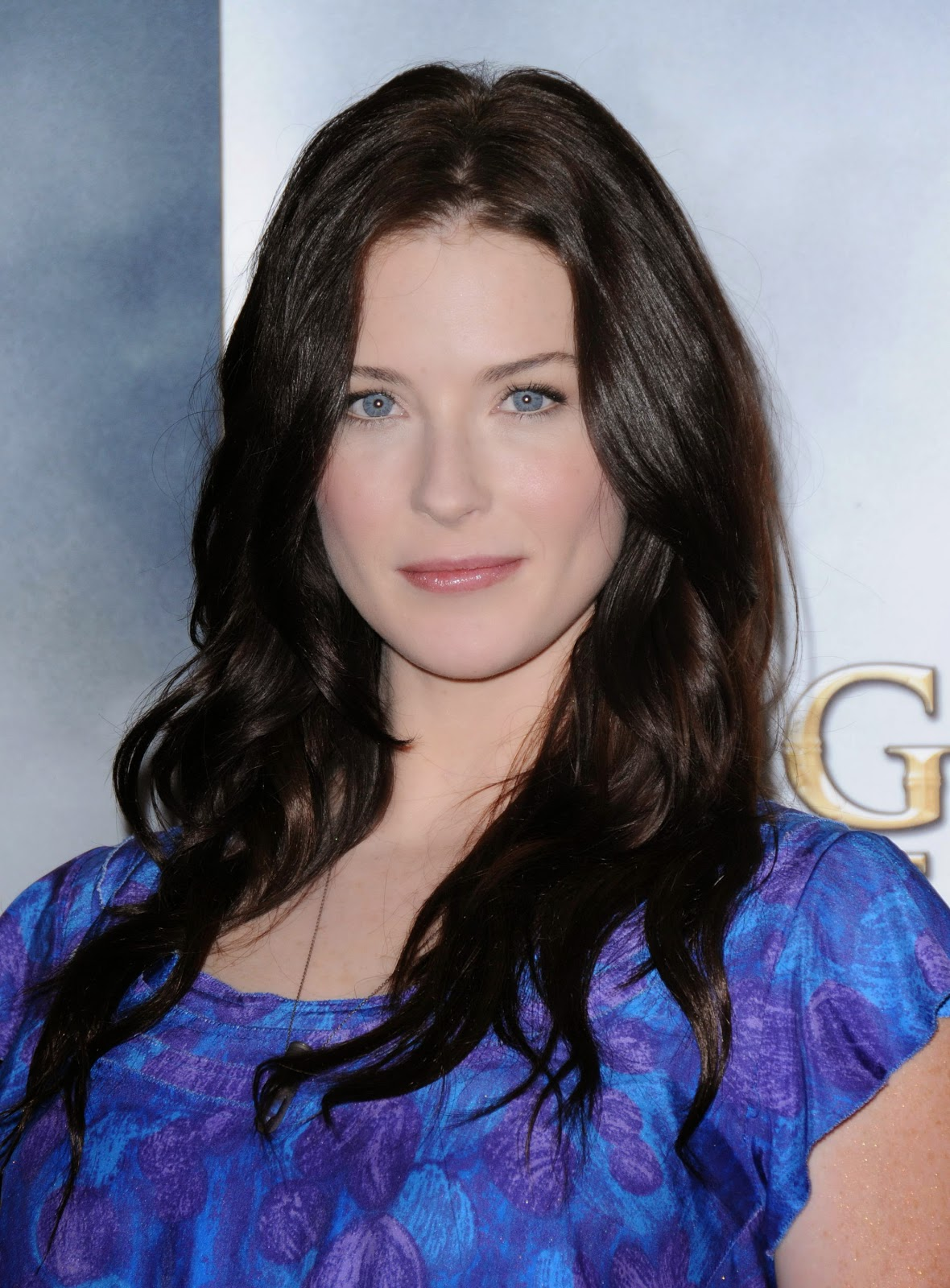 Bridget Catherine Regan HD Pictures | HD Wallpapers of Bridget Regan