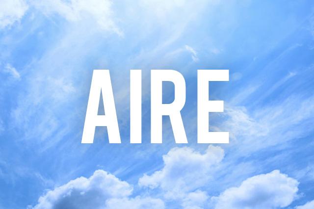 Impuesto al consumo de aire taringa for Inodoro significado