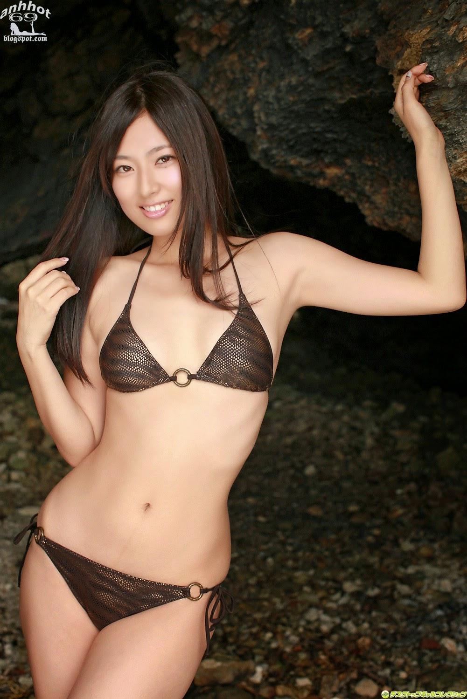 mai-sasaki-02072769