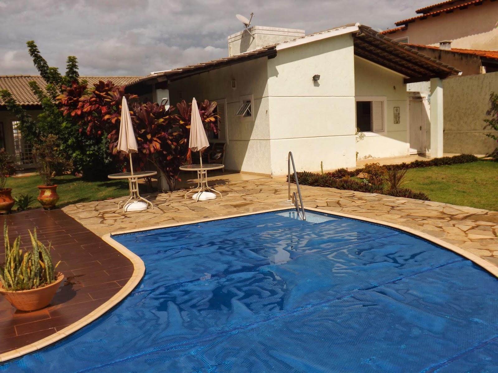 Condomínio Solar de Brasília um dos melhores e mais seguros  #1E4C7E 1600x1200