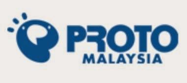 PELUANG KERJA PROTO MALAYSIA