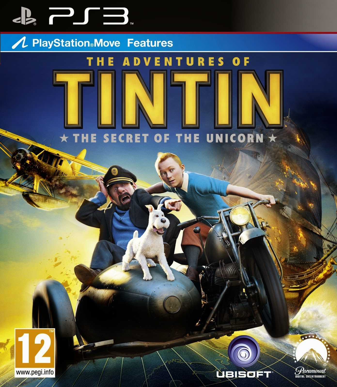 THE-ADVENTURES-OF-TINTIN-The-Secrets-of-the-Unicorn-PC-GAME