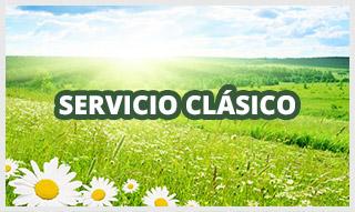 http://www.funerariamartinezperu.com/2014/12/servicio-funerario-clasico.html